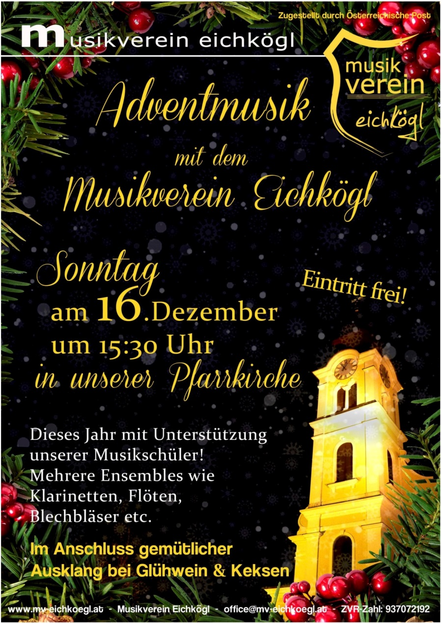 20181216_AdventMusik_Flyer